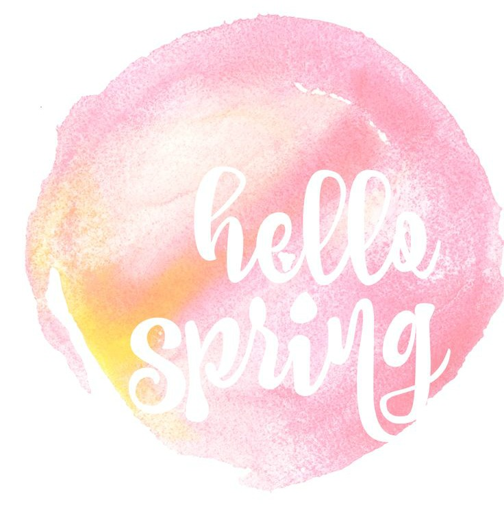 wishlist-envie-mode-deco-printemps-2017