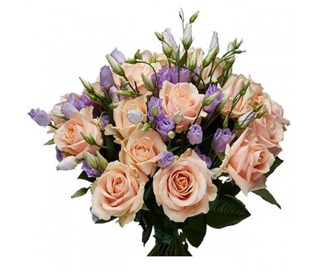 Dites le avec des fleurs concours voyage en beaut - Cadeau fete des meres pas cher ...