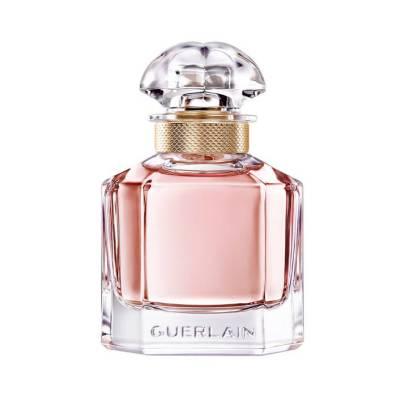 idee-cadeau-fete-meres-parfum-mon-guerlain