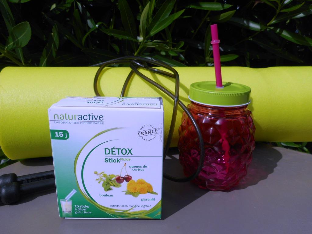 accessoire-soins-boissons-anti-cellulite-minceur-blog-beaute