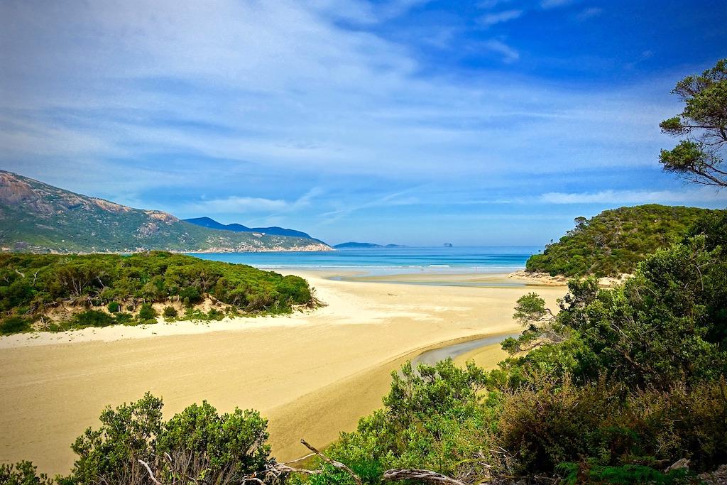 roadtrip-4-semaines-australie-itineraire-blog-voyage-