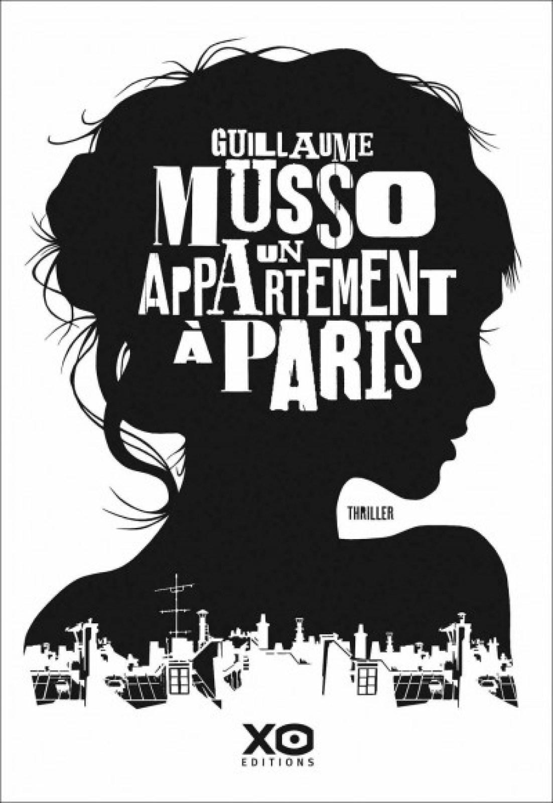 un-appartement-a-paris-guillaume-musso-avis-critique-epub