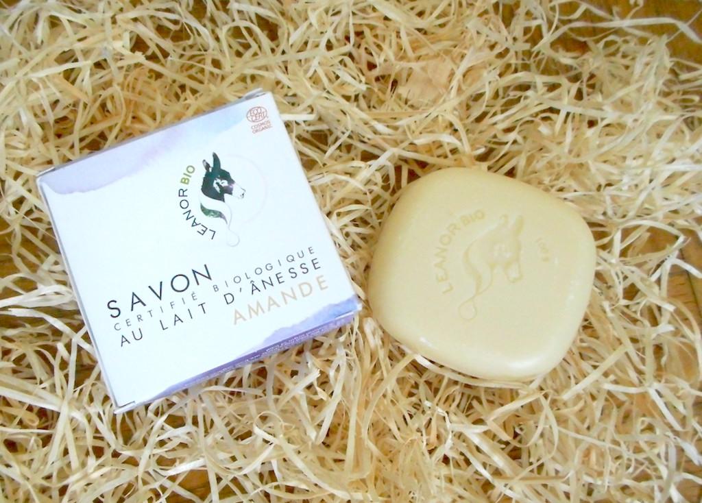 savon-voyage-beaute-lait-anesse-leanorbio-avis-test