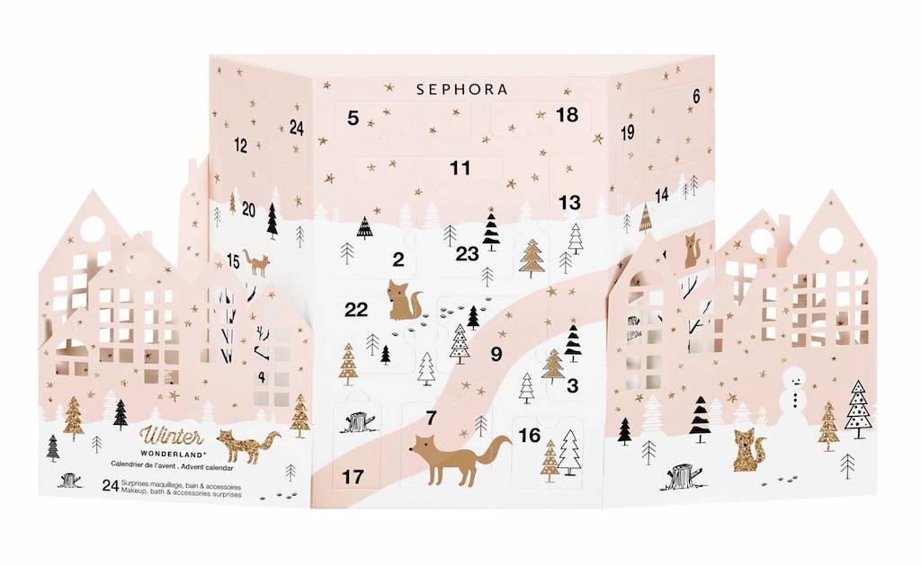 calendrier-avent-sephora-2017-noel-promo-beaute