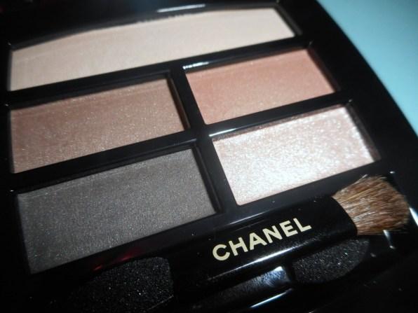 chanel-palette-belle-mine-regard-naturelle-les-beiges-avis