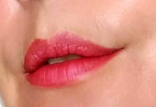 chanel-rouge-allure-ink-154-experimente-swatch-avis