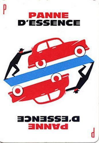 opel-onstar-avis-test-assistance-voiture-panne-vol