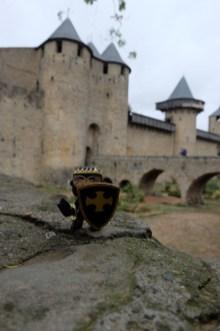 hebergement-insolite-dormir-cabanes-dans-les-bois-carcassonne-avis