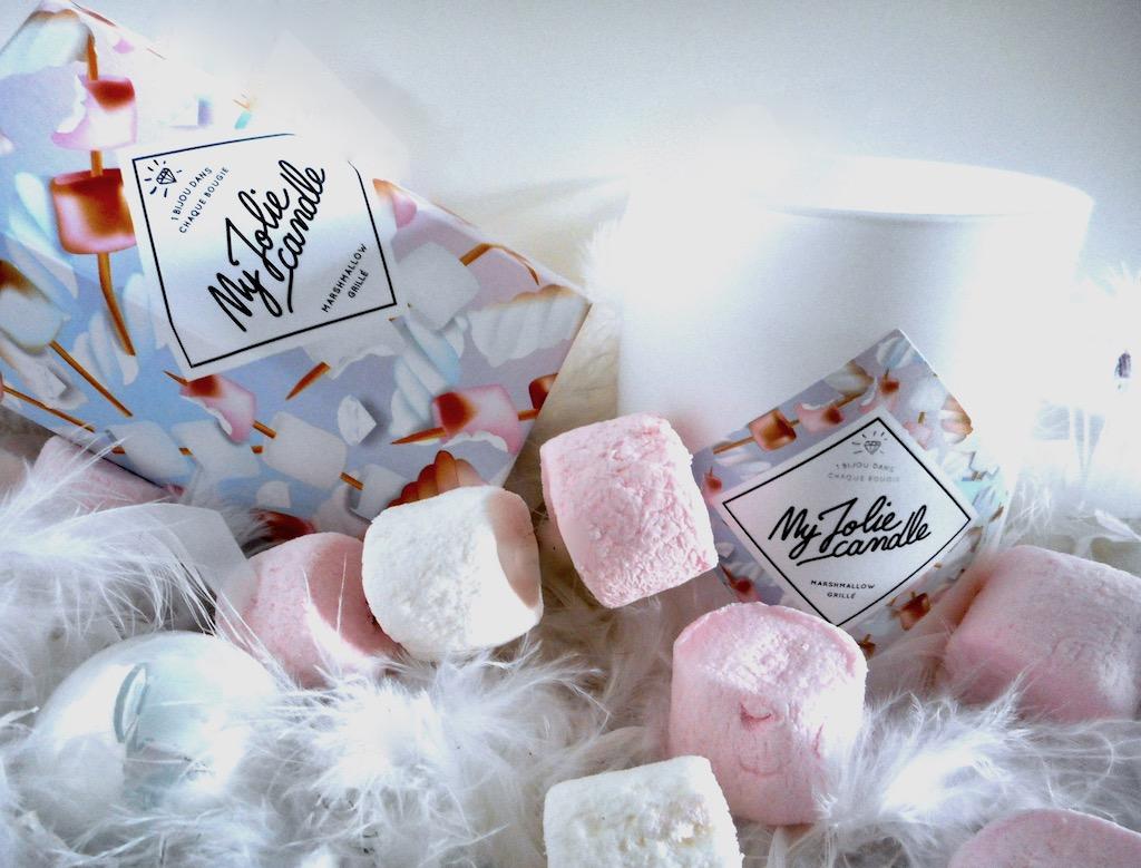 my-jolie-candle-bougie-bijou-marshmallow-collier-swarovski-avis-test-1
