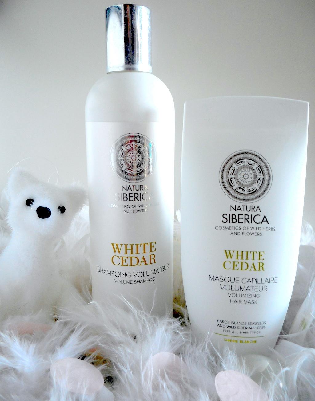 natura-siberica-shampooing-masque-volumateur-avis-test