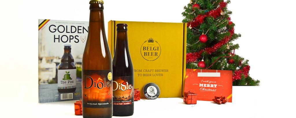 avis-test-box-biere-belgibeer-idee-cadeau
