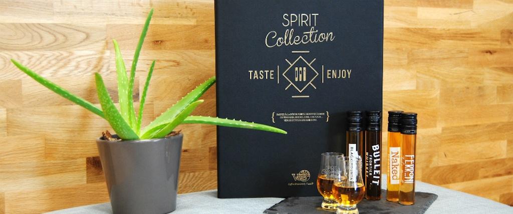 avis-test-box-club-spirit-collection-whisky-vandb-idee-cadeau