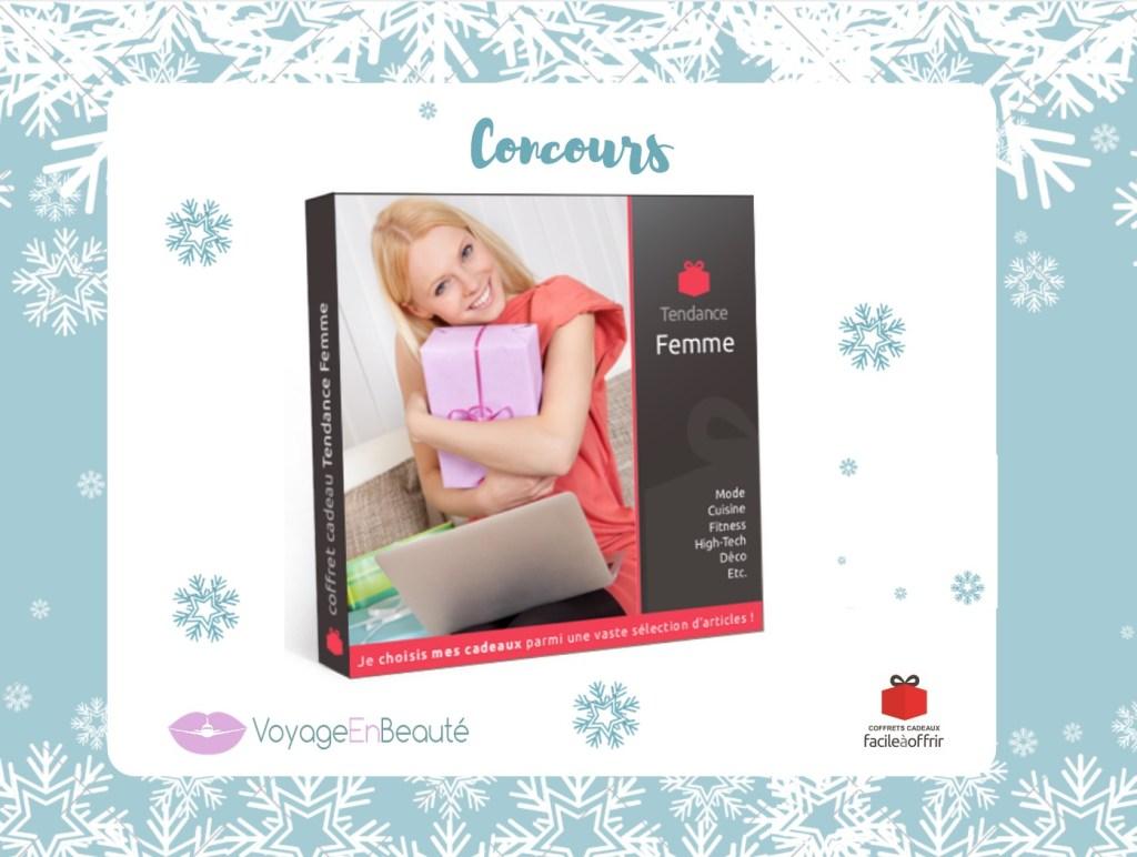 idee-cadeau-noel-box-coffret-facile-a-offrir