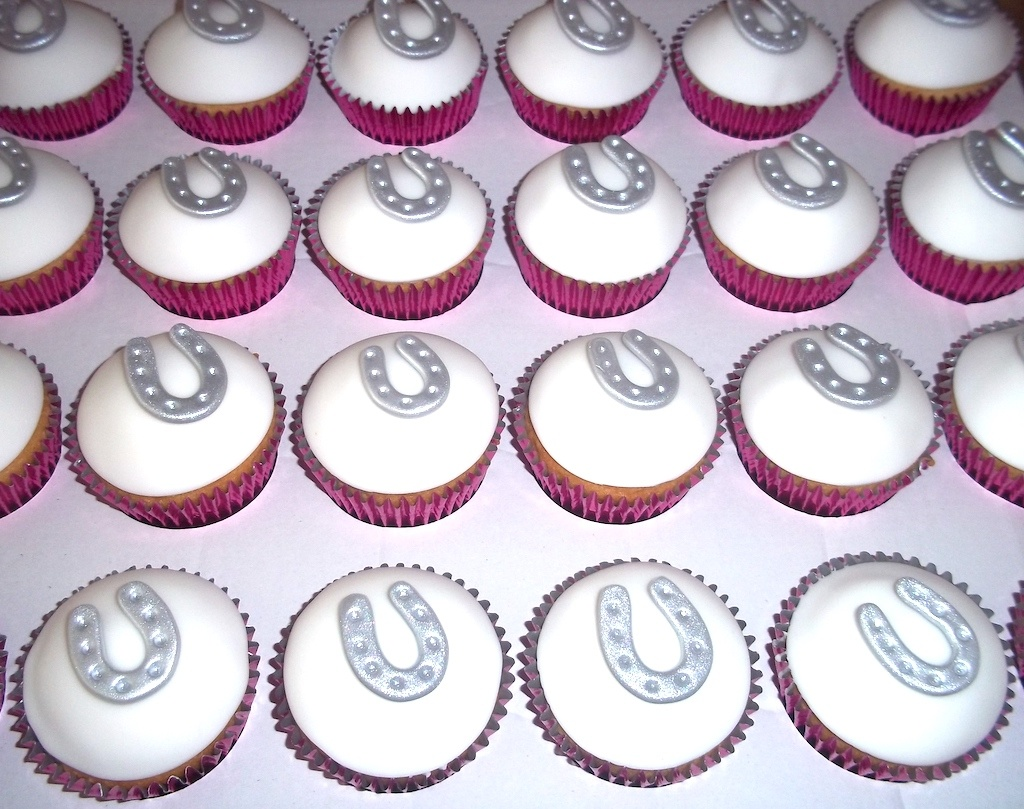 recette-cupcake-fer-cheval-noel-chance-bonheur