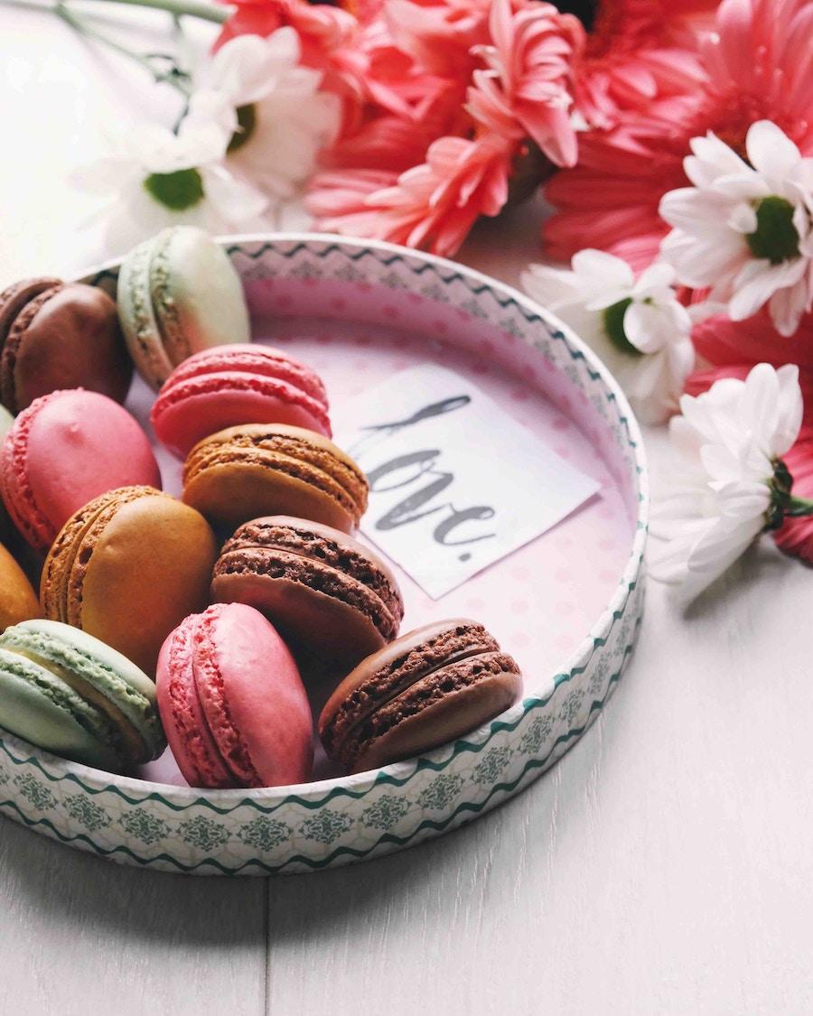 Idée Cadeau Saint Valentin Femme Saint Valentin : 5 idées cadeaux pour homme et femme