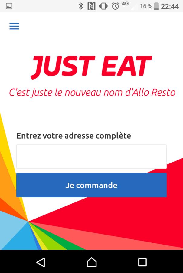 avis-test-appli-just-eat-allo-resto-livraison-repas-domicile_20180204-224415