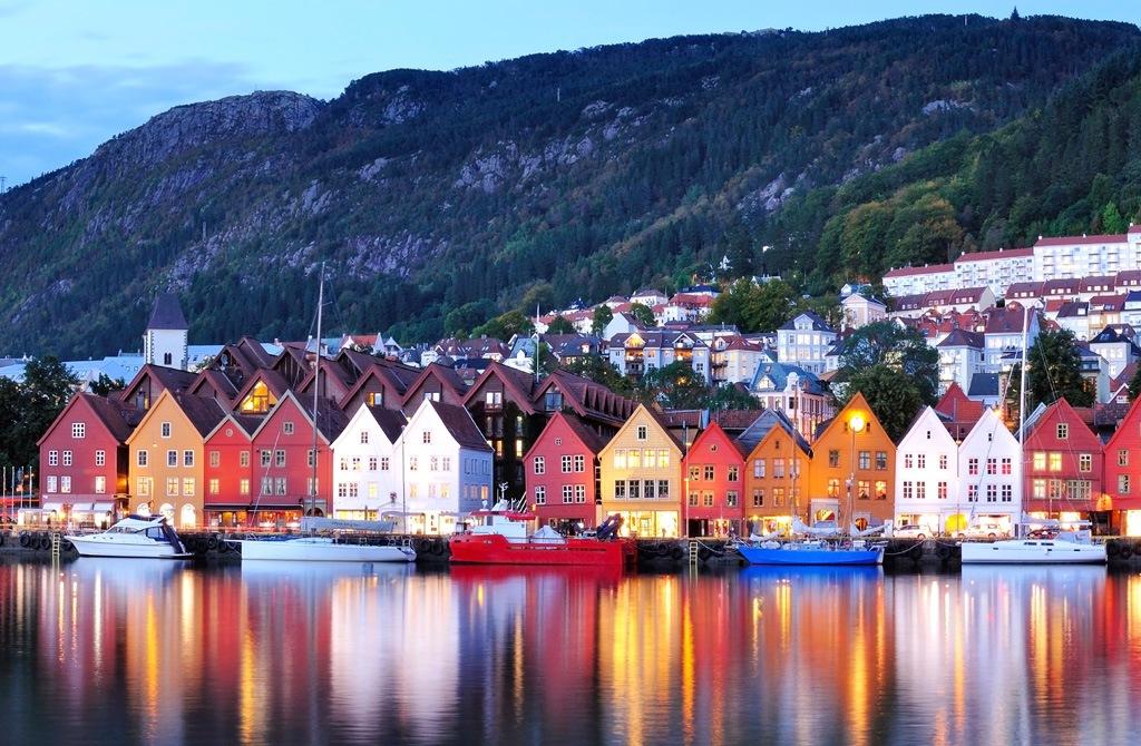 bergen-fjord-croisiere-norvege-avantages-inconvenients