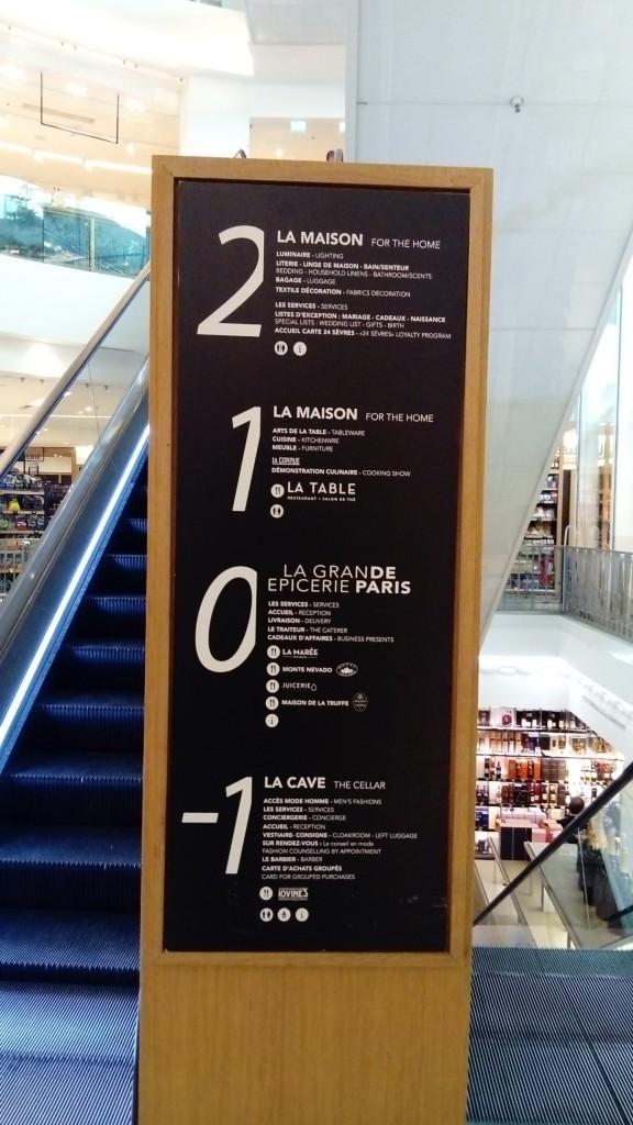 avis-test-appli-shopping-neos-grande-epicerie
