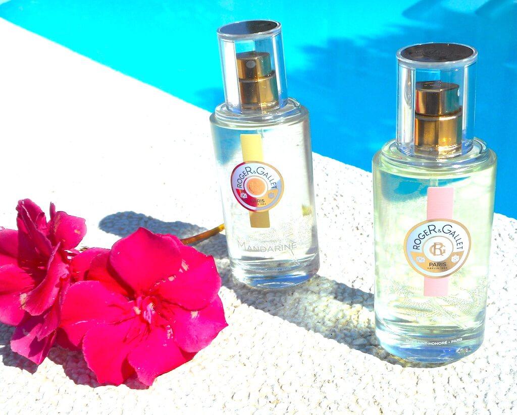 selection-parfums-ete-nouveaute-2018-eau-bienfaisante-rogergallet