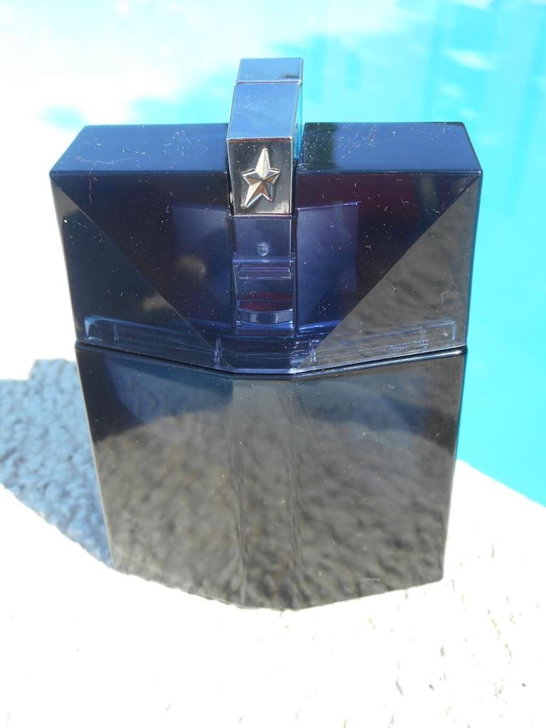 selection-parfums-ete-nouveaute-2018-mugler-alien-man
