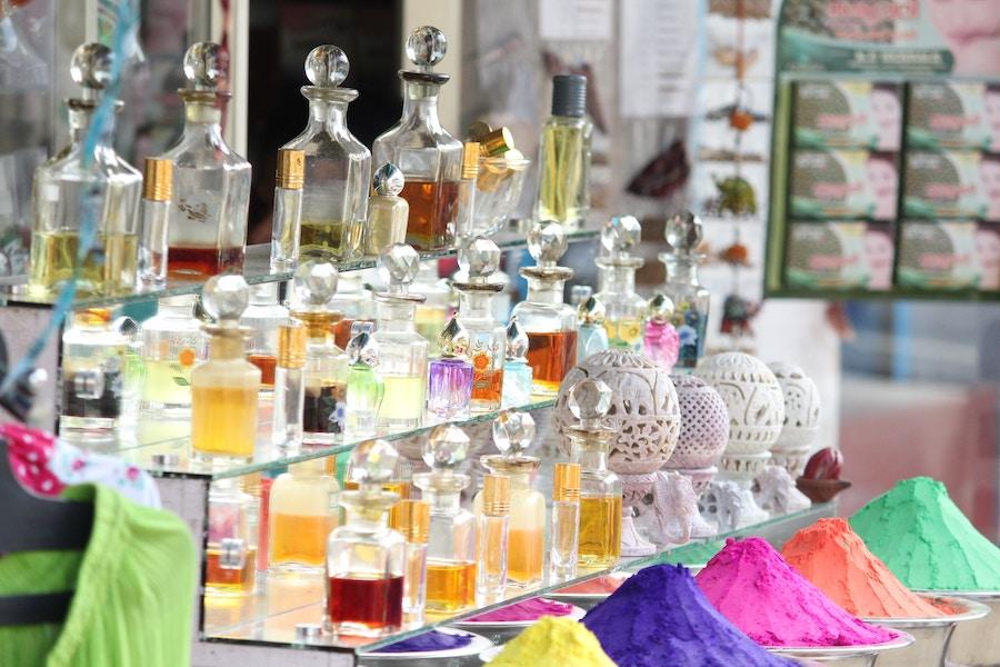 avis-test-encyclopedie-parfum-olfastory