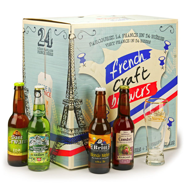 calendrier-avent-adulte-bieres-made-in-france-bio