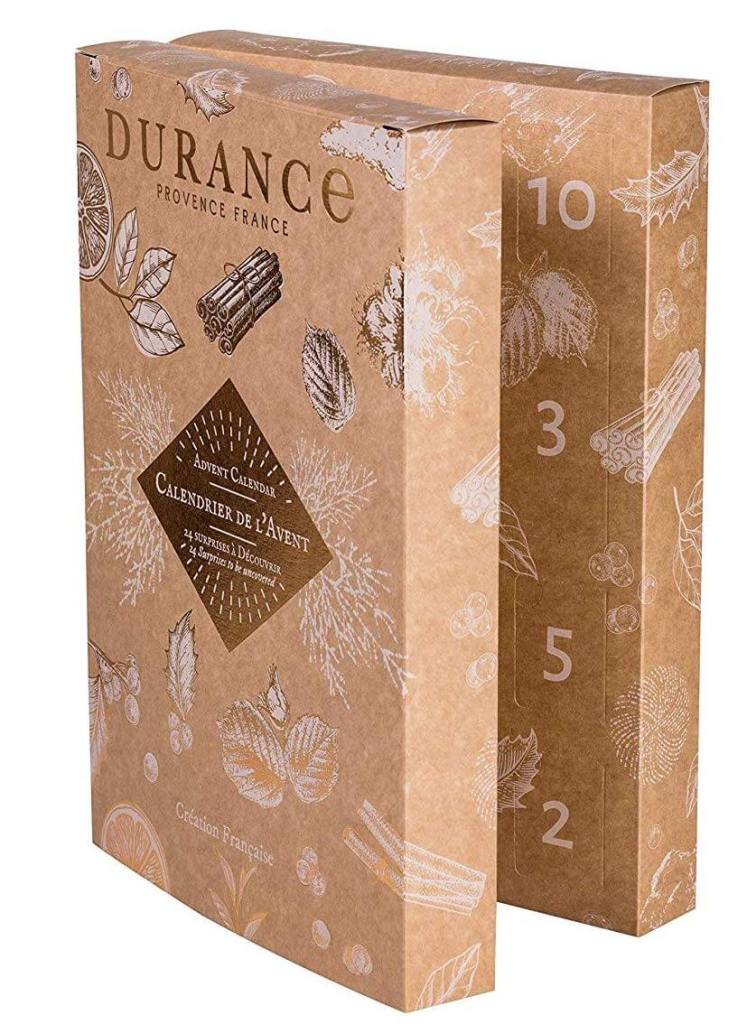 calendrier-avent-adulte-bougies-beaute-durance
