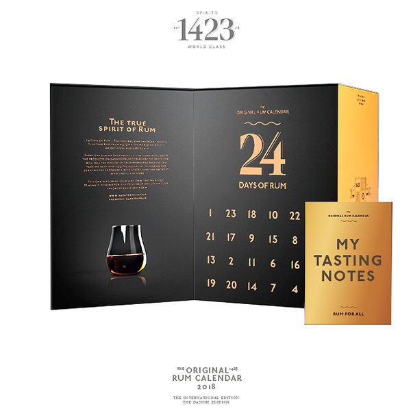calendrier-avent-adulte-rhum-24-bouteilles-2018