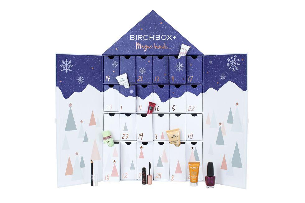 calendrier-avent-beaute-2018-noel-birchbox-promo-bon-plan-blog-voyage-en-beaute