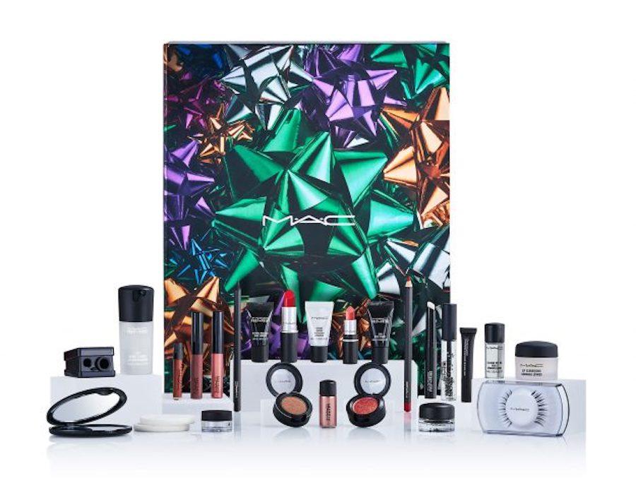 calendrier-avent-mac-cosmetics-maquillage-beaute-promo-bon-plan