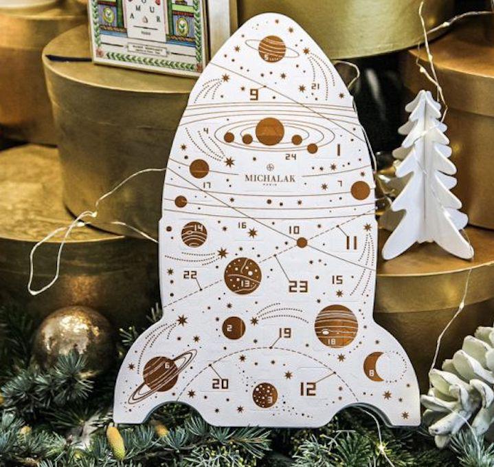 calendrier-de-l-avent-2019-christophe-michalak-chocolat
