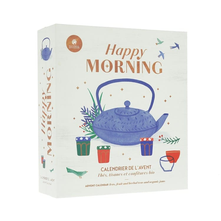 calendrier-de-l-avent-happy-morning-2019-nature-et-decouverte