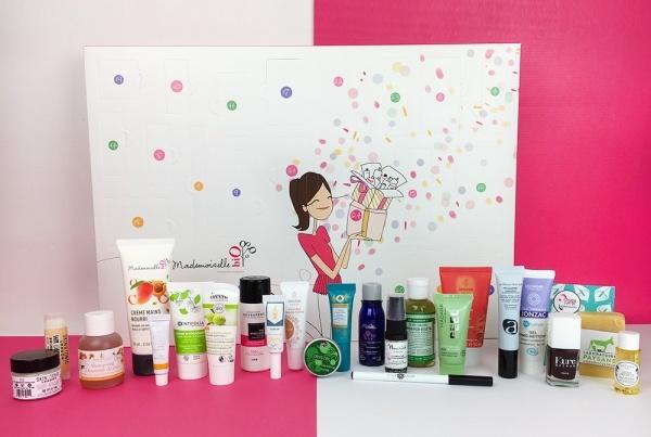 calendrier-de-l-avent-mademoiselle-bio-contenu-promo