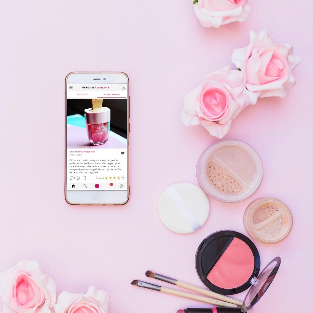 appli-beaute-my-beauty-community-avis-test