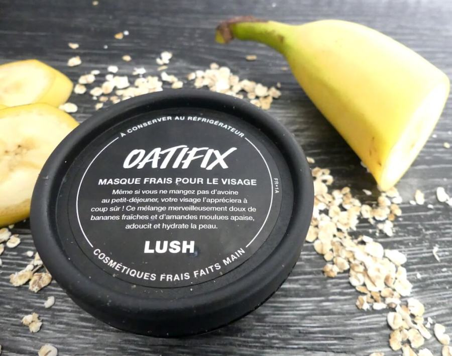 avis-test-oatifix-masque-frais-lush