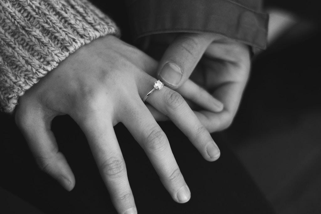 bague-alliance-anniversaire-mariage