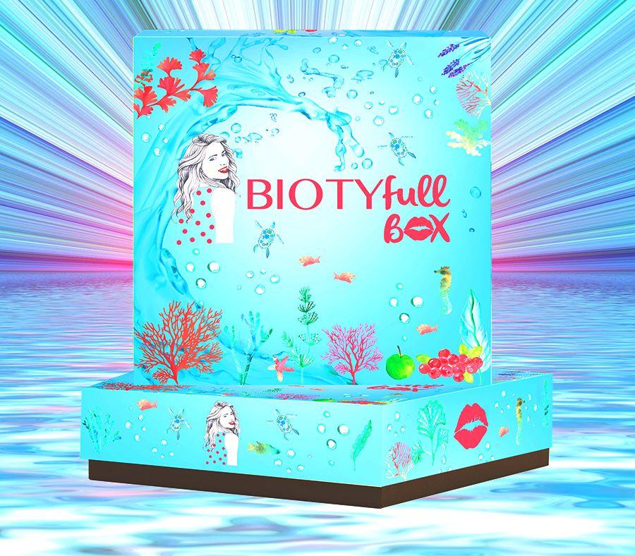 -eauthentique-biotyfull-box-octobre-2018-spoiler-contenu