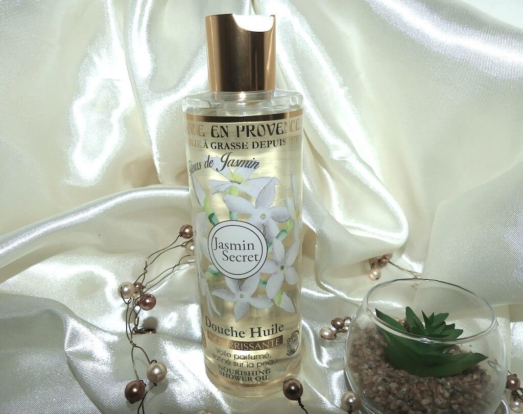 huile-douche-jasmin-secret-jeanne-en-provence