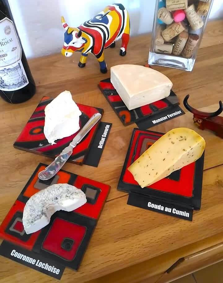 avis-test-contenu-boite-du-fromager