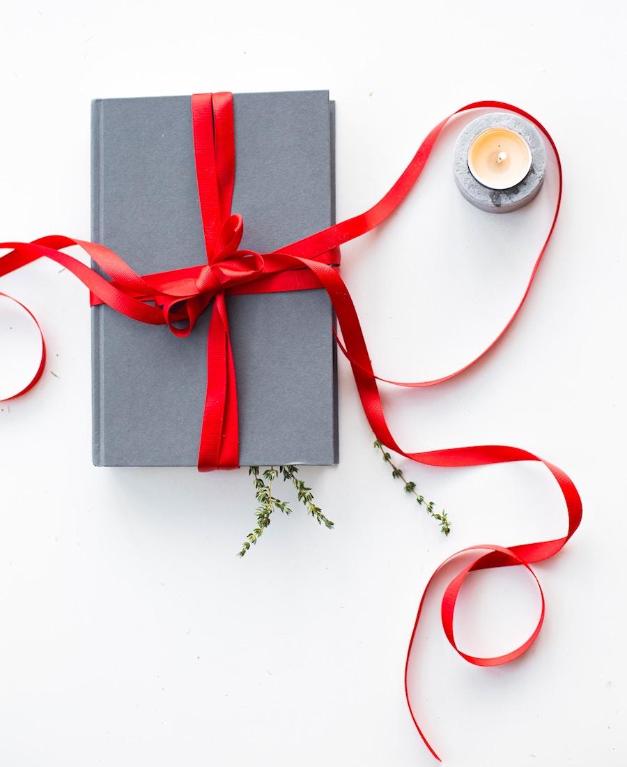 idee-cadeau-livre-voyage-cuisine-famille-beaute
