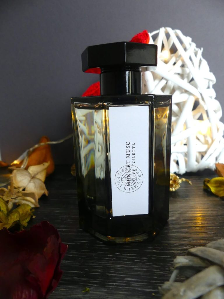 idee-cadeau-noel-2018-artisan-parfumeur