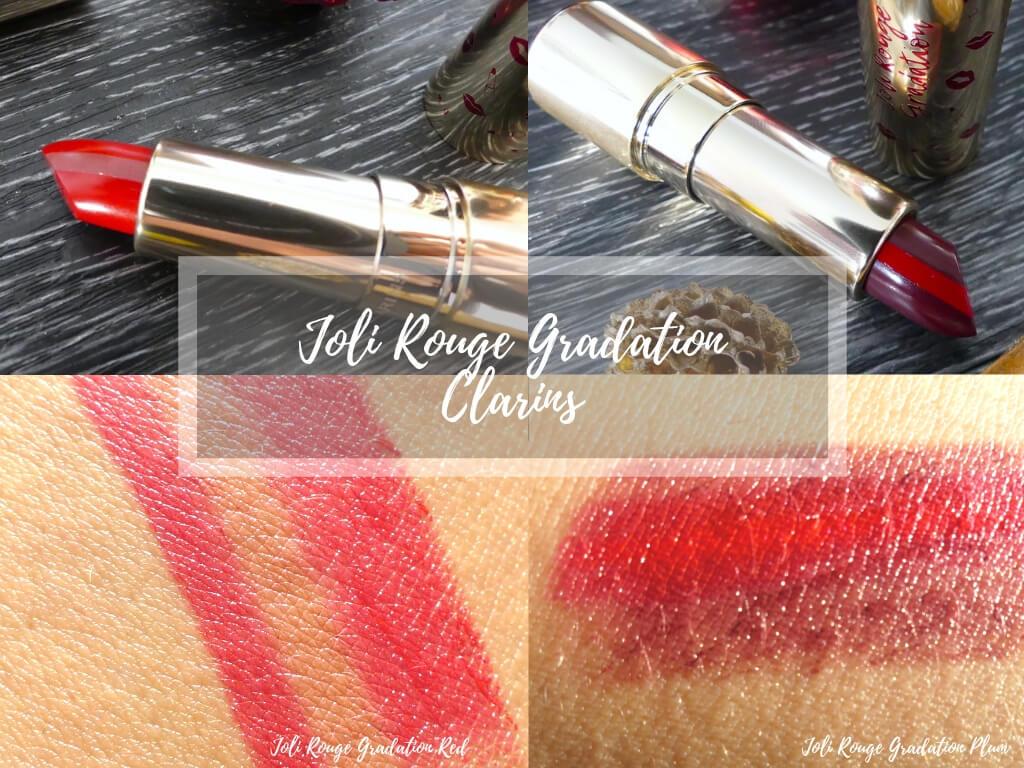joli-rouge-clarins-gradation-swatch-red-plum