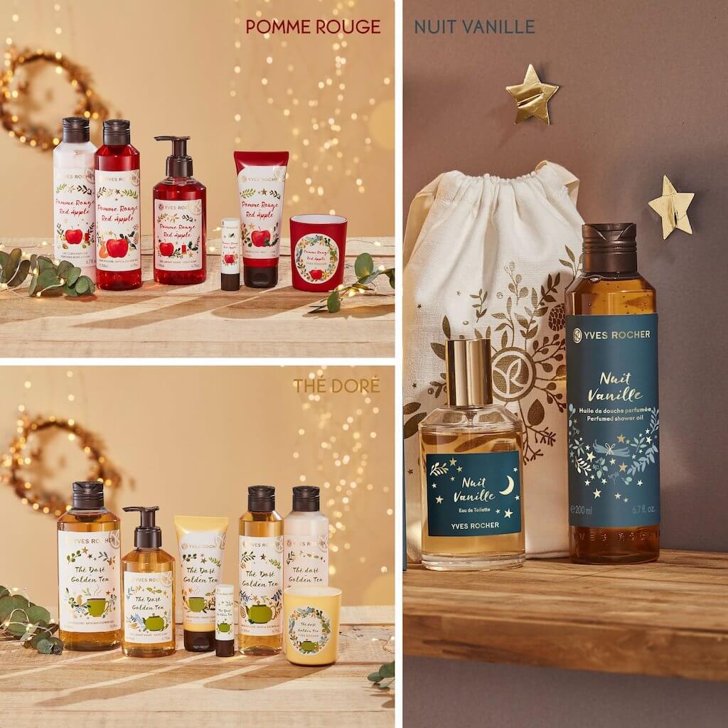 selection-idees-cadeaux-senteurs-noel-yves-rocher-code-promo