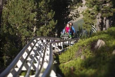 week-end-andorre-activite-naturlandia-tobotronc-avis-voyage-beaute