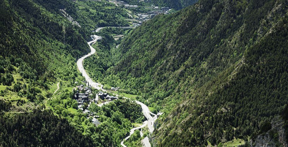 week-end-andorre-itineraire-routes-montagne-avis-voyage-beaute