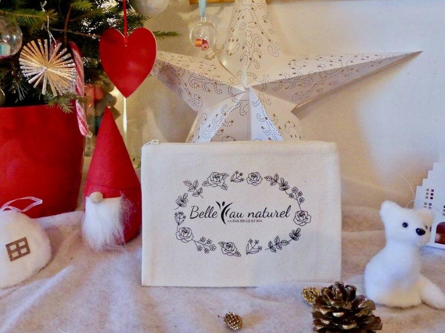box-belle-au-naturel-decembre-2018-contenu-spoiler-promo