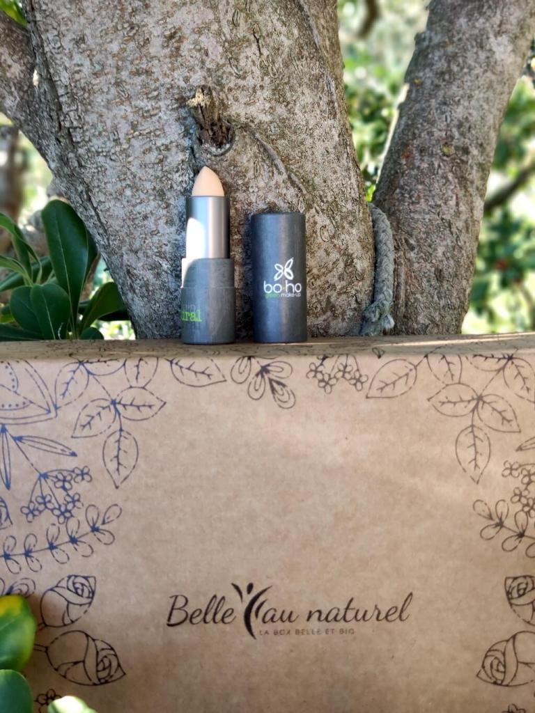 box-belle-au-naturel-janvier-2019-contenu-code-promo-5
