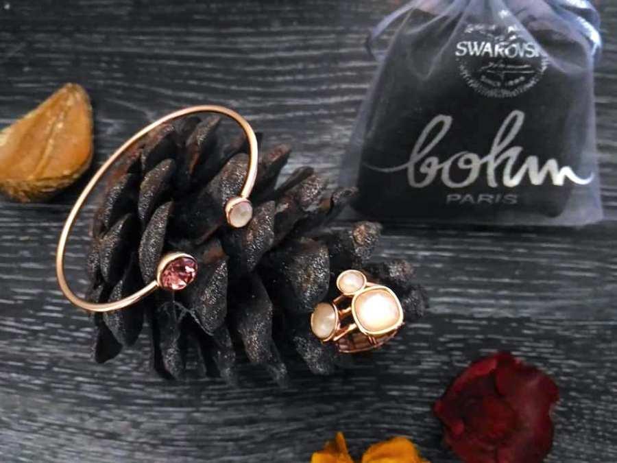 idee-cadeau-made-in-france-bijoux-bohm-paris