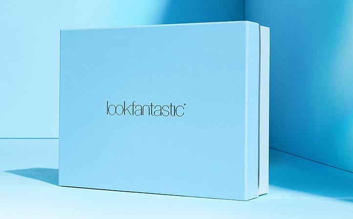 avis-contenu-spoiler-lookfantastic-box-janvier-2019-clean-beauty