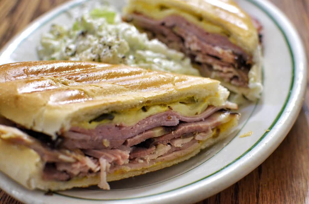 que-manger-a-miami-top-10-cuban-sandwich
